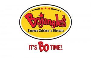 Bojangles-logo-2