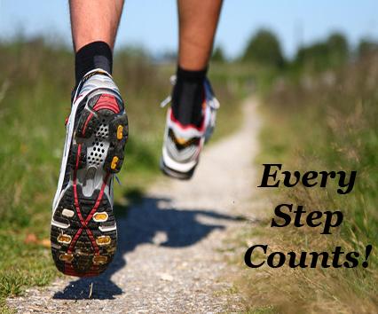 Every Step_426x354
