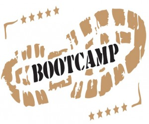 boot camp_426x354