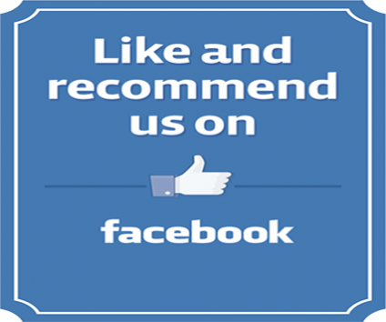 like-and-recommend-us-on-facebook_426x355
