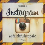 Instagram_follow us