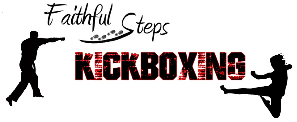 Faithful Steps Kickboxing